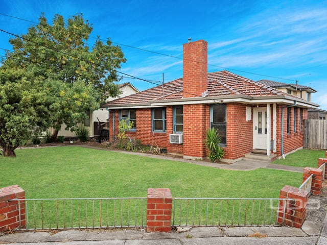 2 Smiley Road, Broadmeadows, Vic 3047