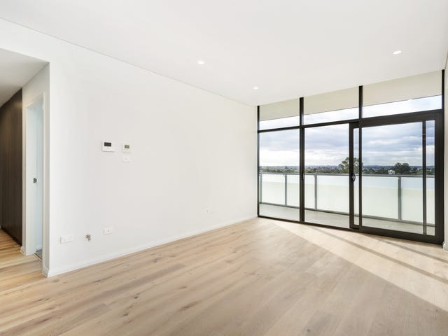 30-40 George Street, Leichhardt, NSW 2040