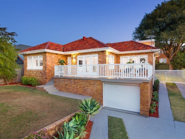 52 Flinders Road, Woolooware, NSW 2230