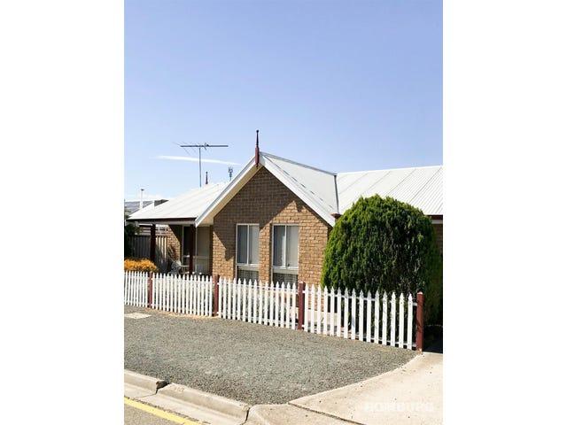 1 Kauffman Avenue, Lyndoch, SA 5351