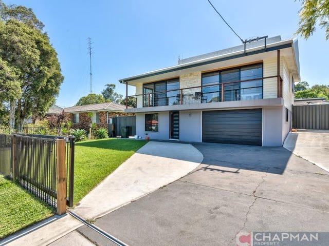23 WARNERS BAY ROAD, Warners Bay, NSW 2282