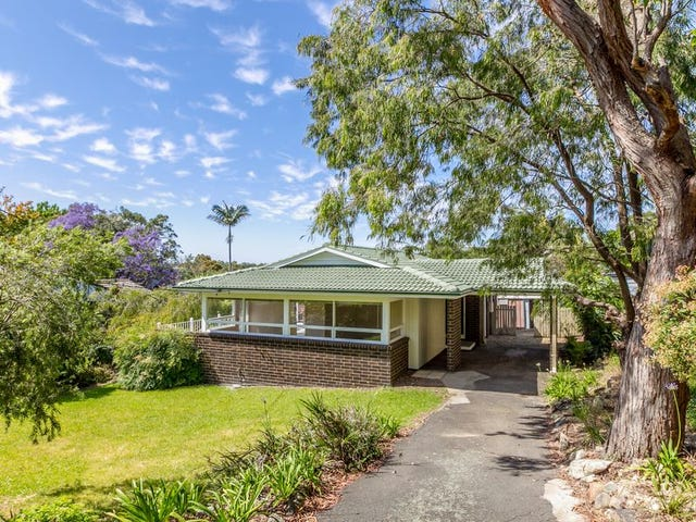 21 The Esplanade, Frenchs Forest, NSW 2086