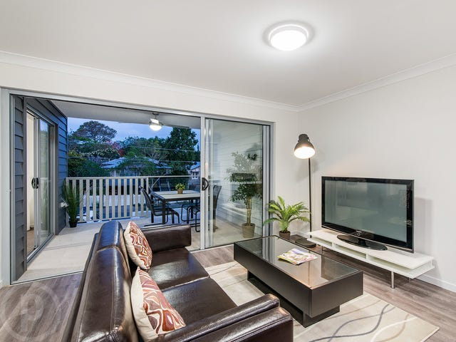 27 Newdegate Street, Greenslopes, Qld 4120