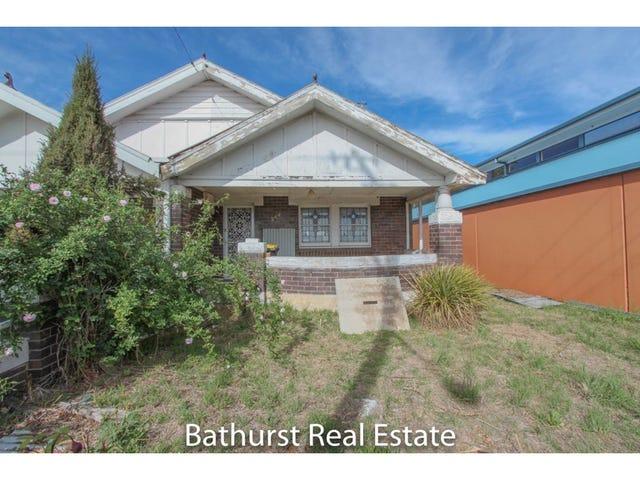 264 Howick Street, Bathurst, NSW 2795