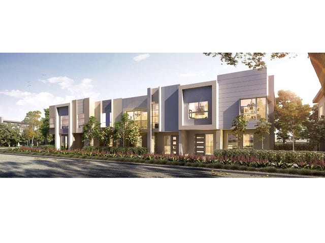 46 Napier Avenue, Mango Hill, Qld 4509