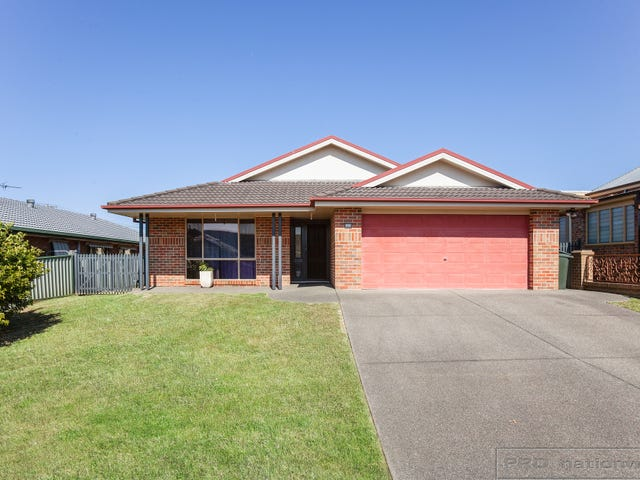 23 Young Street, East Maitland, NSW 2323