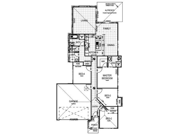3 King Arthur Cr, Murrumba Downs, Qld 4503