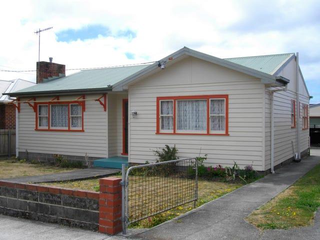 3 Crisp Street, Cooee, Tas 7320
