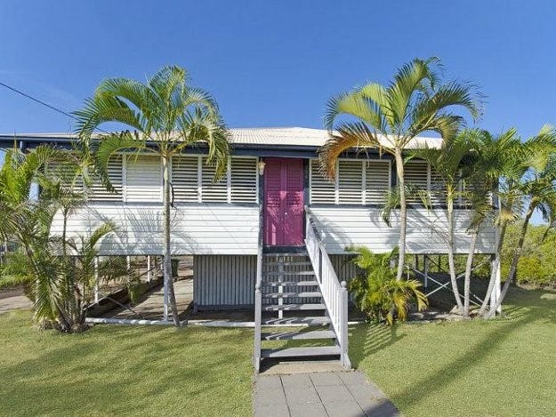 224 Boundary Street, South Townsville, Qld 4810