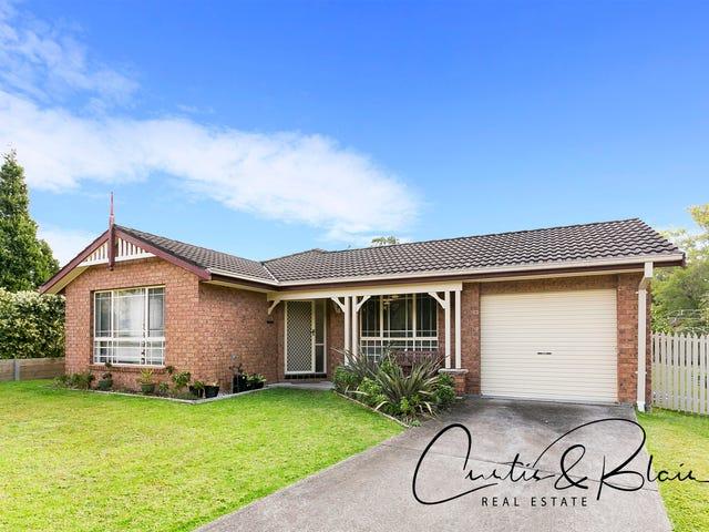 37 Coachwood Drive, Medowie, NSW 2318