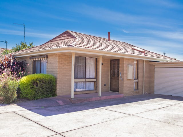 2/106 Cuthberts Road, Alfredton, Vic 3350