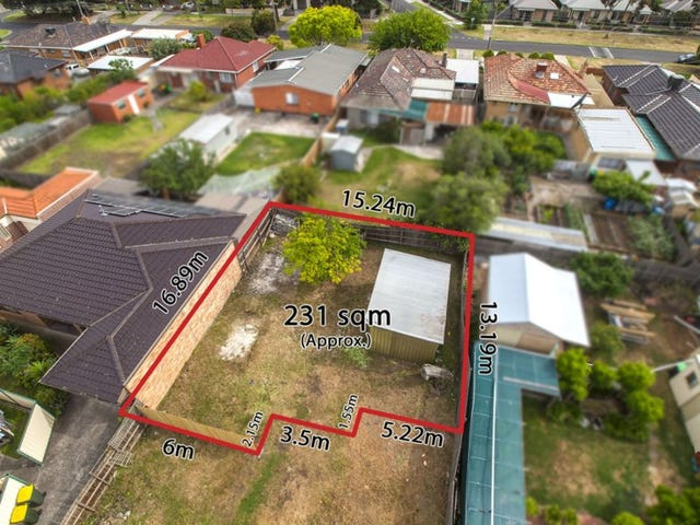 2/28 Robson Avenue, Avondale Heights, Vic 3034