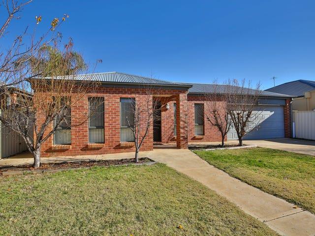 11 Tasman Court, Mildura, Vic 3500