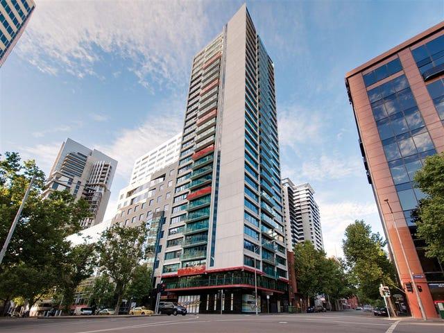 A1/181 A'Beckett Street, Melbourne, Vic 3000