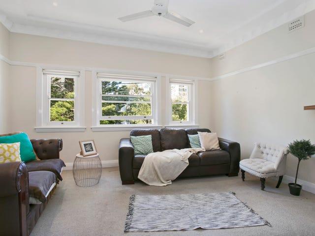 4/43 Malvern Avenue, Manly, NSW 2095