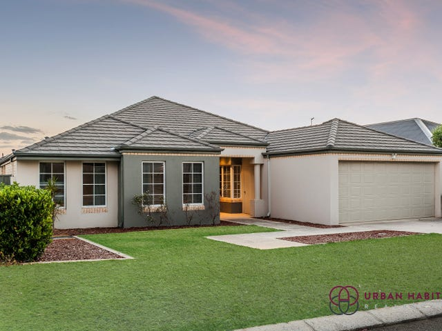 19 Ditton Corner, Wellard, WA 6170