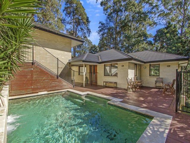 18  Ashburn Close, Lisarow, NSW 2250