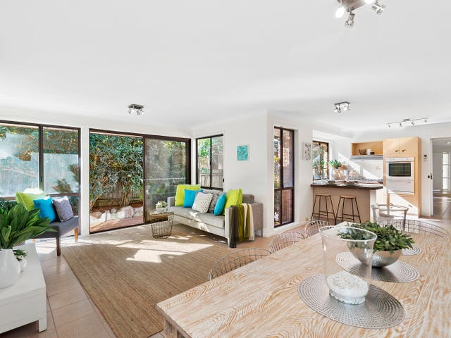 158A Alfred Street, Narraweena, NSW 2099
