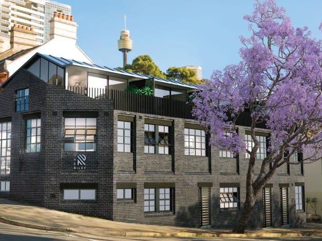 157 Riley Street, Darlinghurst, NSW 2010