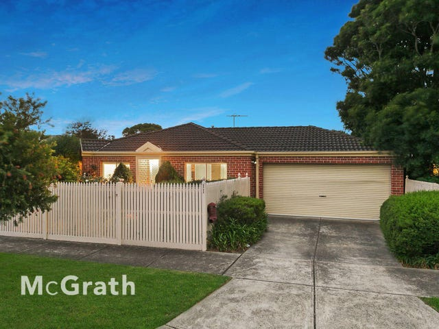 1A Woods Avenue, Mordialloc, Vic 3195