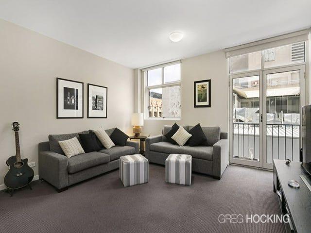804/394 Collins Street, Melbourne, Vic 3000