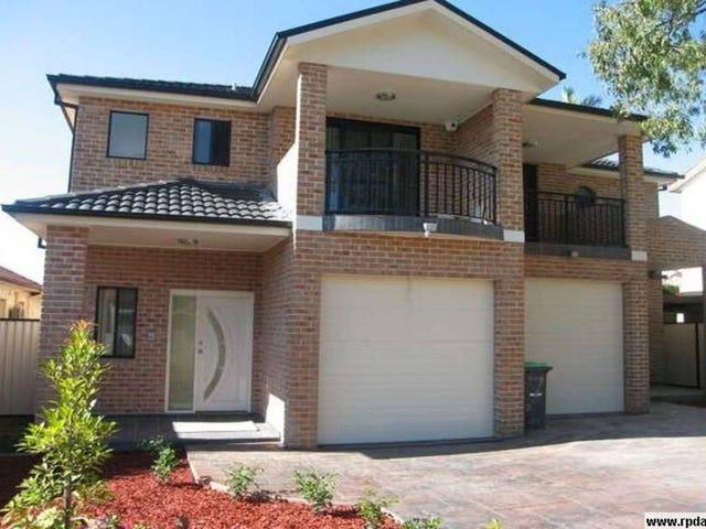45 Vega Street, Revesby, NSW 2212
