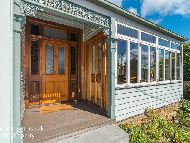 24 Pirie Street, New Town, Tas 7008