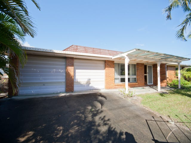 26 Browning Boulevard, Battery Hill, Qld 4551