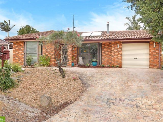 20 Tarra Crescent, Oak Flats, NSW 2529