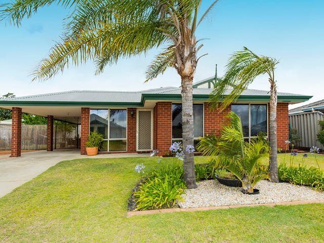 32 Worrell Avenue, High Wycombe, WA 6057