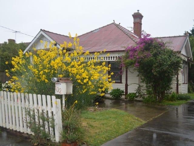102 Carrington Road, Box Hill, Vic 3128