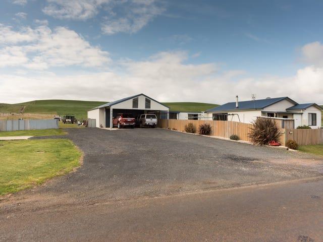 1077 South Riana Road, South Riana, Tas 7316