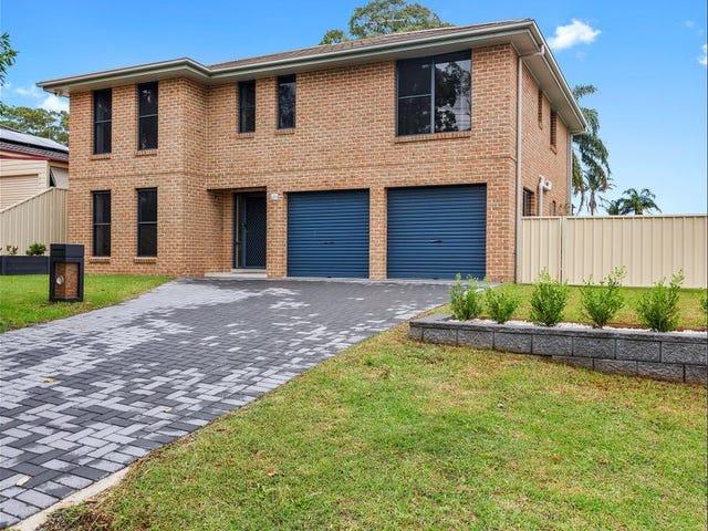 10 Pearson Street, Bonnells Bay, NSW 2264