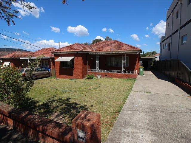 94 Old Kent Road, Greenacre, NSW 2190