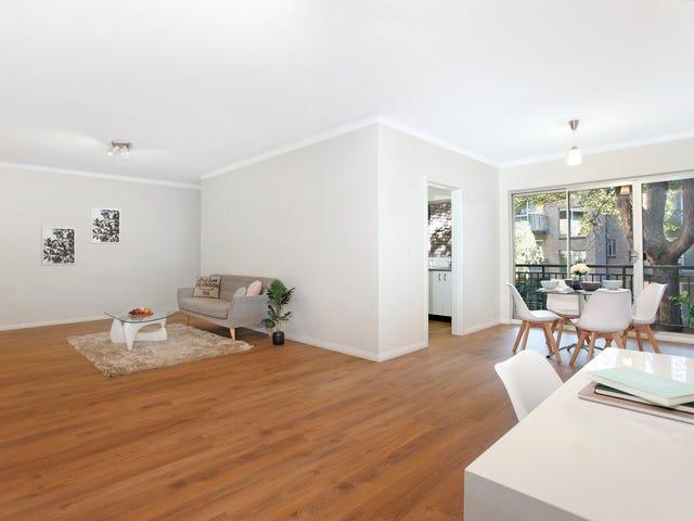 4/209 Auburn Road, Yagoona, NSW 2199