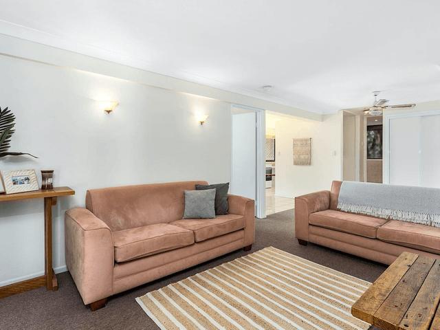 47b Seaview Street, Tweed Heads South, NSW 2486