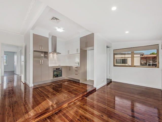 103 Illawarra Street, Port Kembla, NSW 2505
