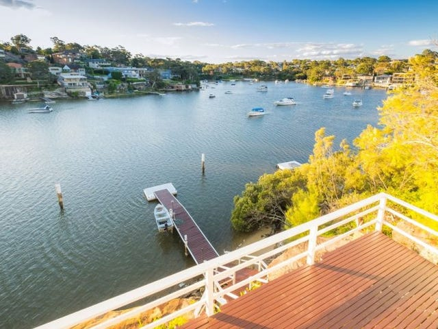 87a Queens Rd, Connells Point, NSW 2221