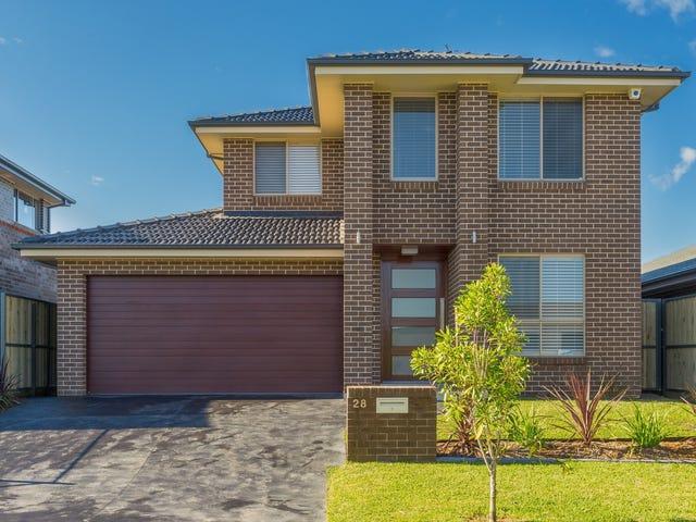 28 Glory Street, Schofields, NSW 2762