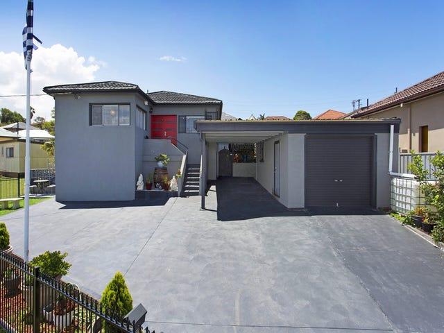 89 Shellharbour Road, Port Kembla, NSW 2505