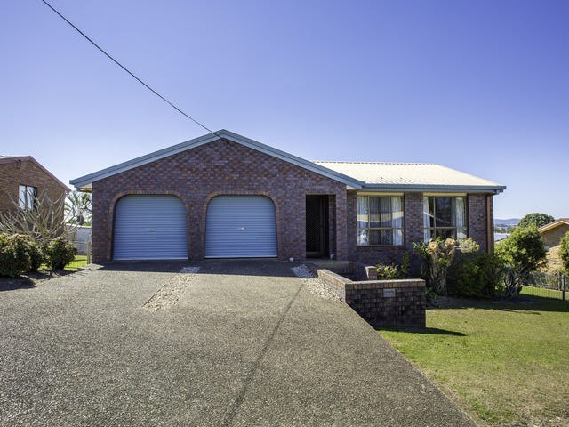 5 Farleys Lane, Gympie, Qld 4570