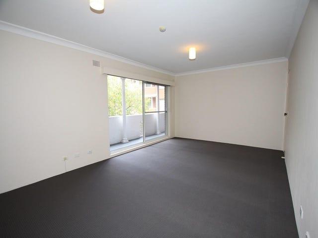 17/65 Albert Street, Hornsby, NSW 2077