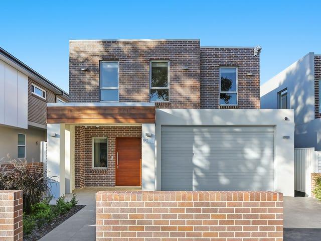 90 Armitree Street, Kingsgrove, NSW 2208