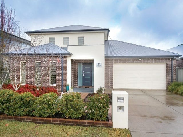 15 St Leger Close, Ballarat, Vic 3350