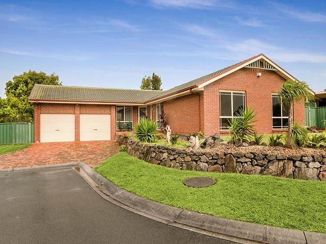 18  McInerney Avenue, Albion Park, NSW 2527