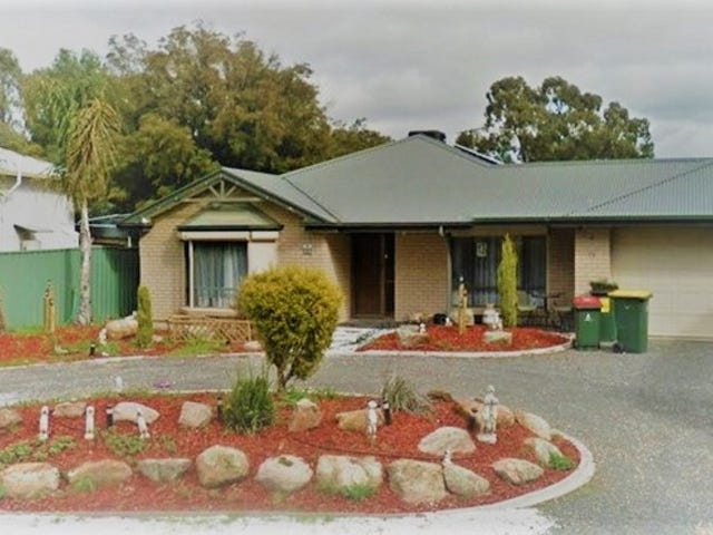13 Jollytown Road, Lyndoch, SA 5351