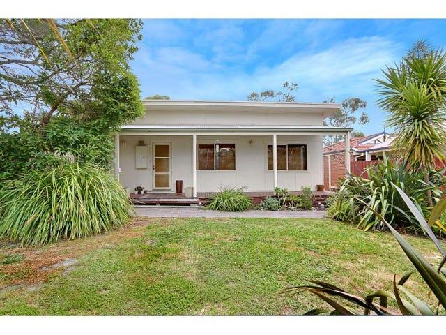 2534 Frankston Flinders Road, Bittern, Vic 3918