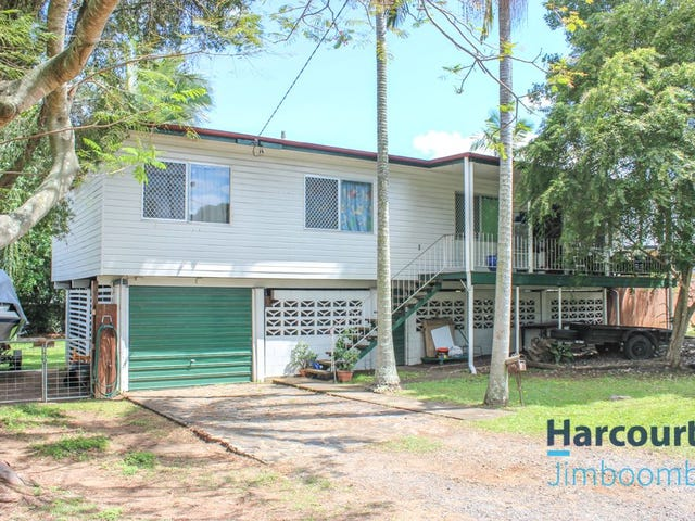 28 Edward street, Beaudesert, Qld 4285