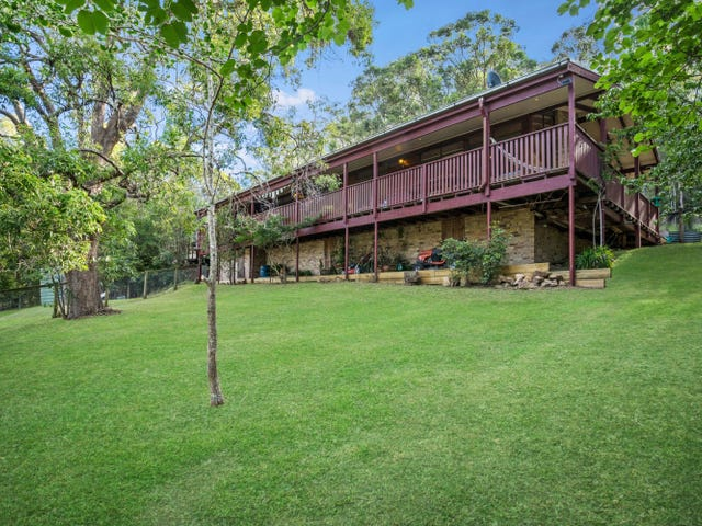 1368 Paterson Road, Duns Creek, NSW 2321