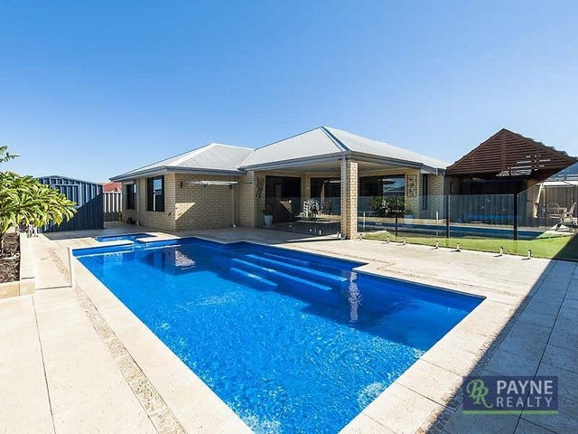 12 Patman Road, Secret Harbour, WA 6173